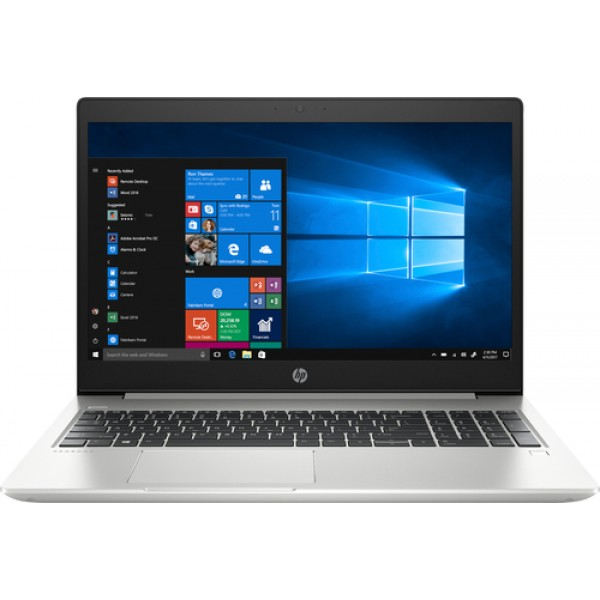 "HP ProBook 450 G6 15.6"" Notebook"