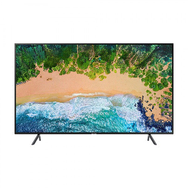 Samsung 65 UHD SMART TV
