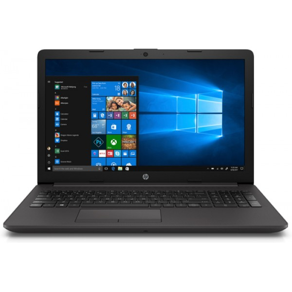 HP 250 G7 Intel Core i3-7020U 4GB DDR4 2133 1 DIMM...