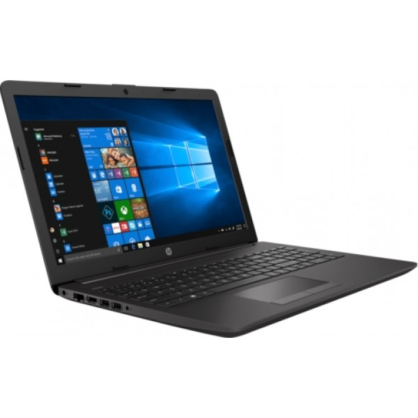 HP 250 G7 Intel Core i5-8265U 4GB DDR4 2133 1 DIMM...
