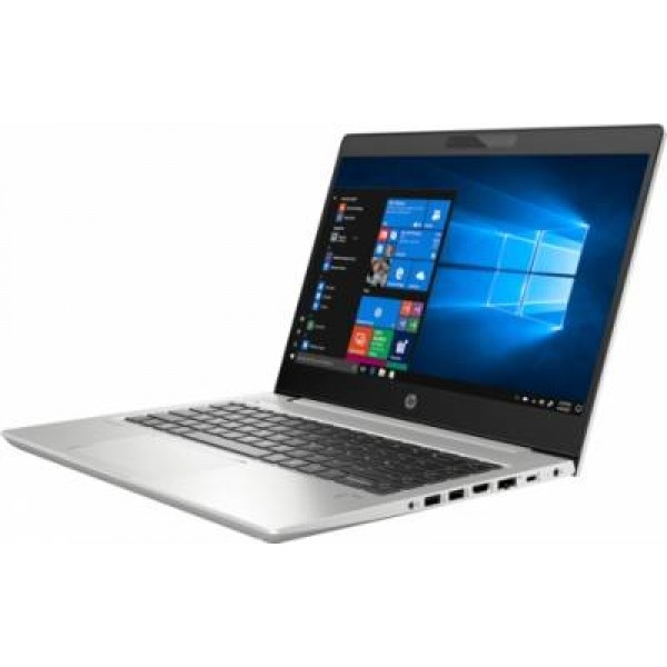 HP ProBook 450 G6 Intel Core i5-8265U 4GB DDR4 1 D...