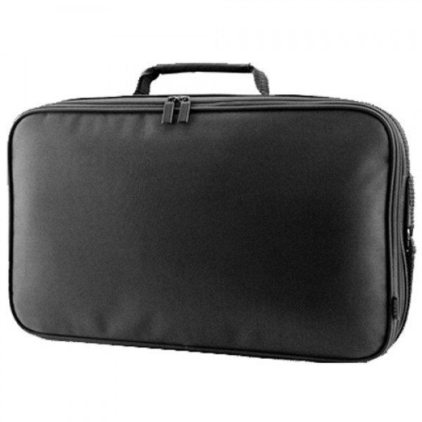 Dell 4350/1550/1650 Projector Soft Carry Case