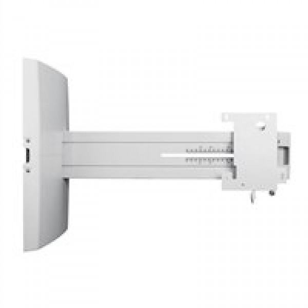 Dell Projector Wall Mount for S560 / S560P / S560T