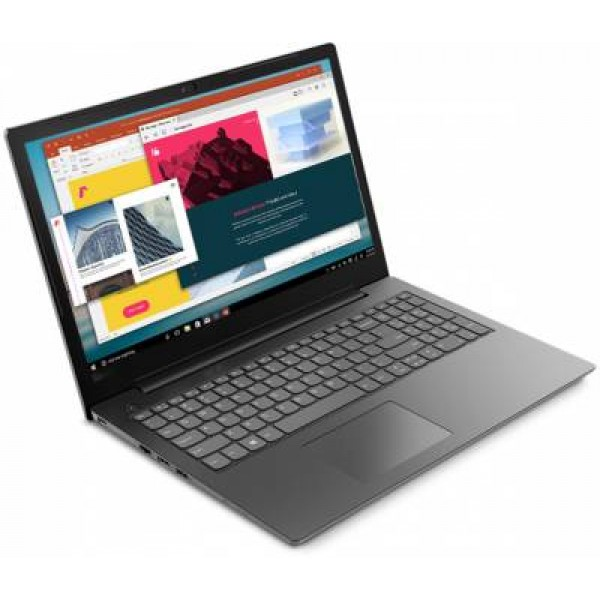 Lenovo V130-15 Intel Core i3-7020U 4GB Base DDR4 1...
