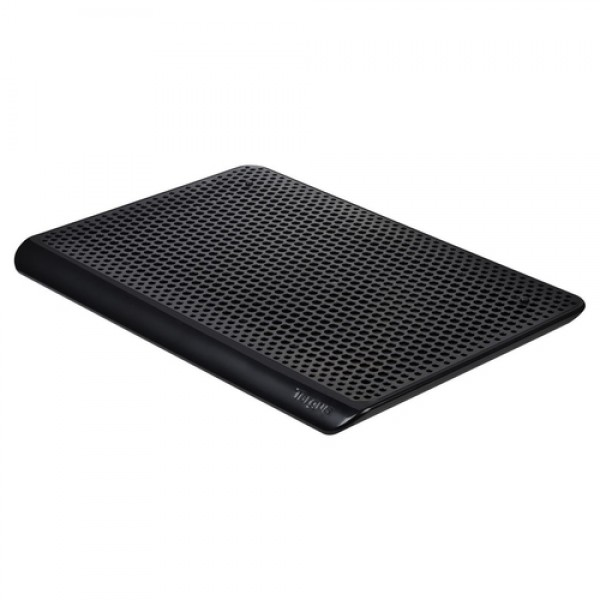 TARGSU - ULTRASLIM LAPTOP CHILL MAT / COOLING PAD