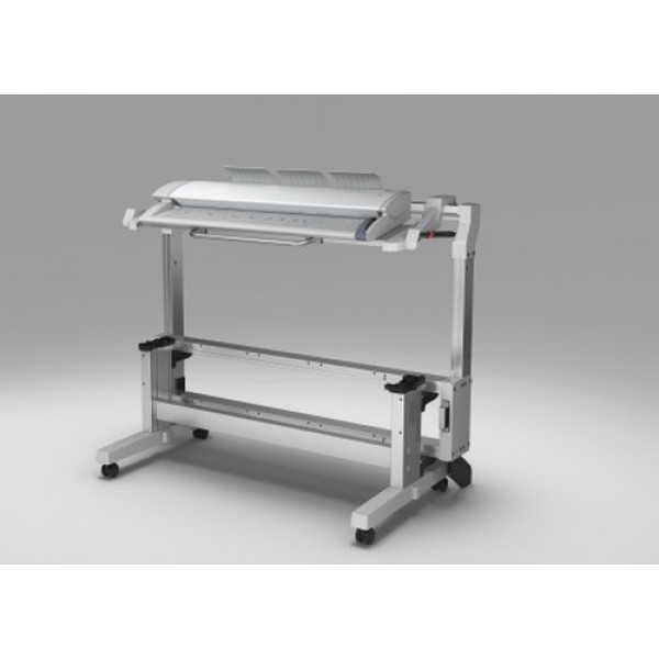 36 Stand for MFP Scanner