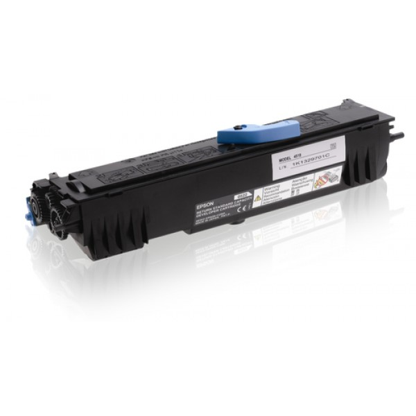 EPSON - AL-M1200 SC RETURN DEVELOPER CARTRIDGE 1.8...