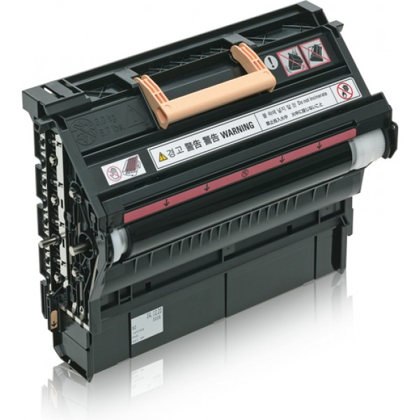 EPSON - PHOTO CONDUCTOR UNIT - C4200