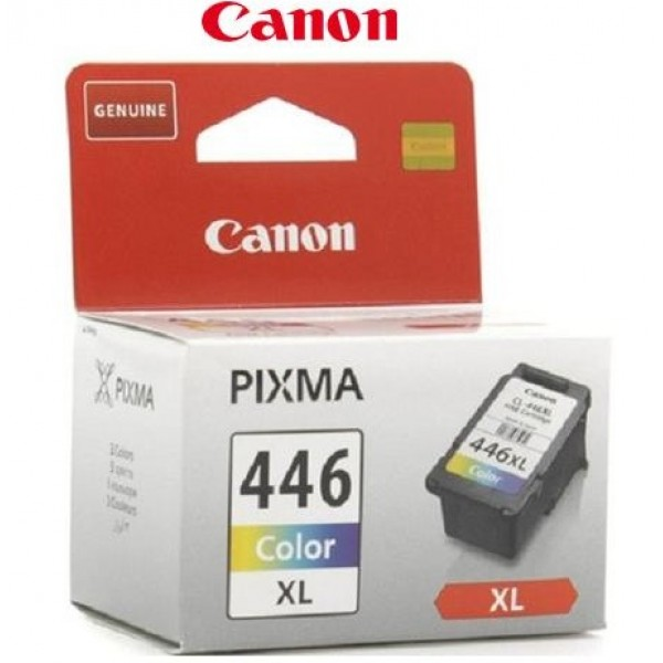 CANON - INK COLOUR - MG2440 MG2540
