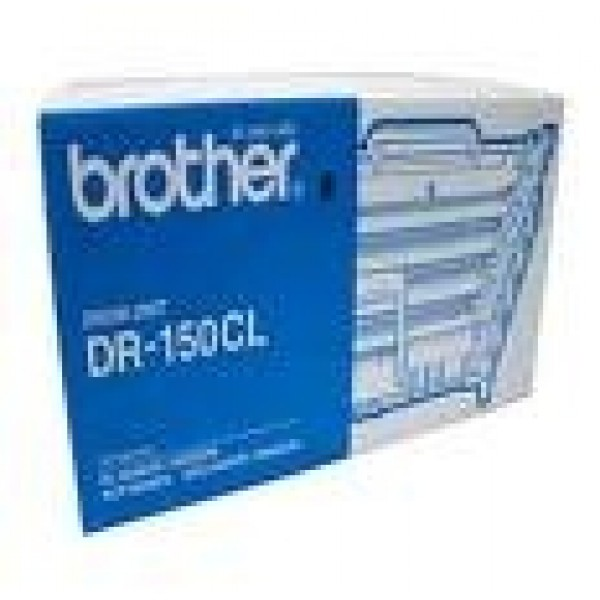 BROTHER DRUM UNIT - HL4050CDN / HL4040 / HL4050 / ...