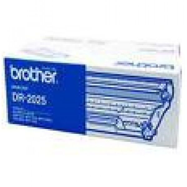 BROTHER DRUM UNIT - DCP7010 / FAX2820 / HL2030 / H...