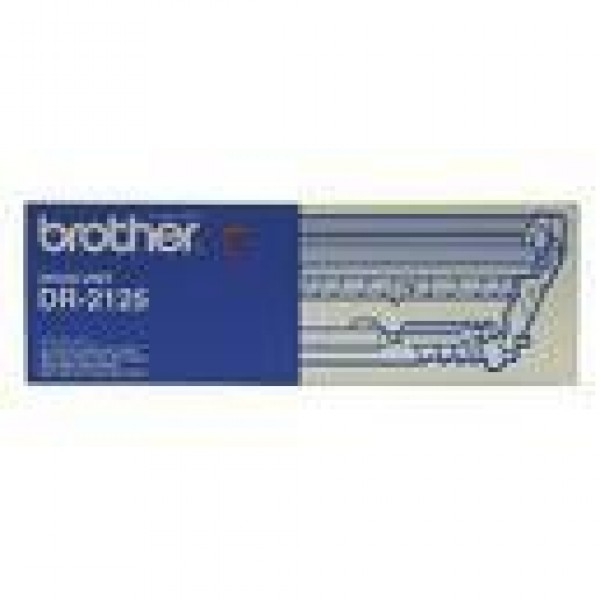 BROTHER DRUM UNIT - MFC7320 / DCP7030 / MFC7440N -...