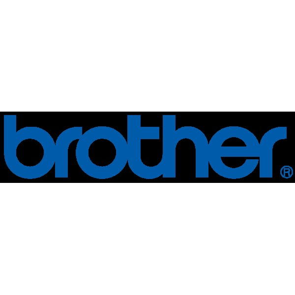 BROTHER DRUM - BLACK - HL3040CN / MFC9120CN / MFC9...