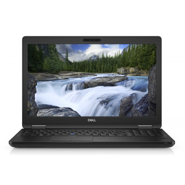 Dell Latitude 5590 Intel Core i5-8350U (1.7GHz) In...