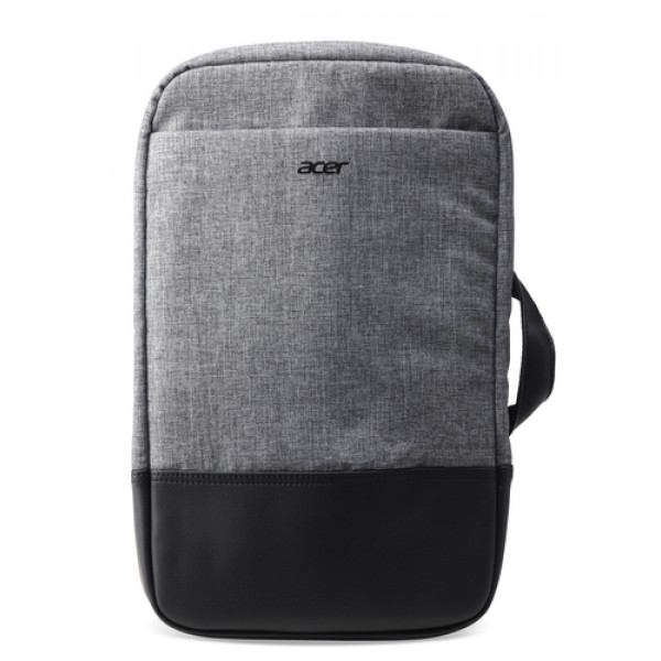 ACER 14IN SLIM 3IN1 BACKPACK