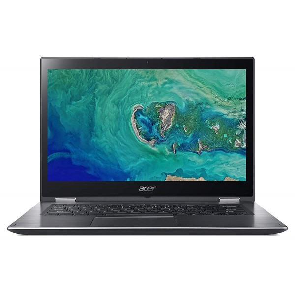 ACER SPIN 3 SP314-52 I3-8145U 14 FHD-TOUCH 4GB RAM...