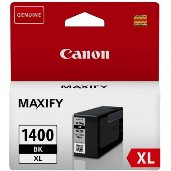 CANON - INK BLACK - MB2040 MB2340