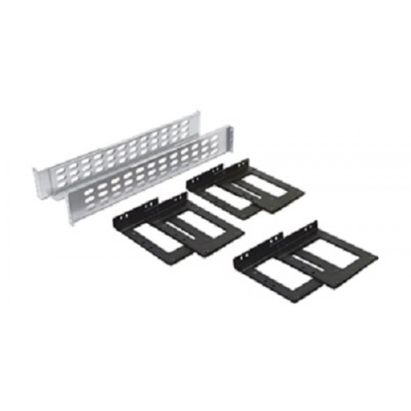 APC Smart-UPS SRT 19 Rail Kit for Smart-UPS SRT 5/...