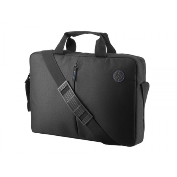HP Focus Topload Carry Case 15.6 Inch