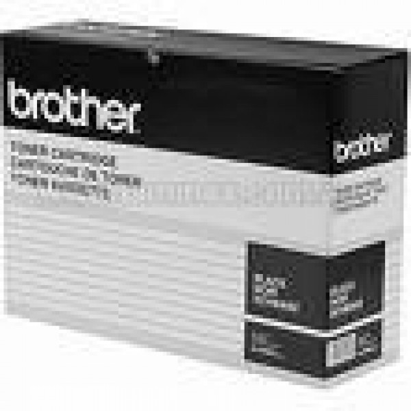 BROTHER BLACK TONER CARTRIDGE - HL4050CDN / HL4040...