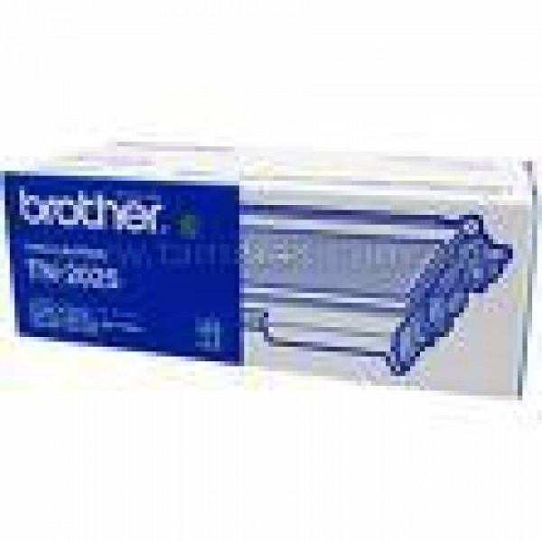 BROTHER TONER CARTRIDGE - DCP7010 / FAX2820 / HL20...