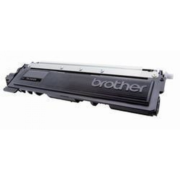 BROTHER BLACK TONER CARTRIDGE - HL3040CN / MFC9120...