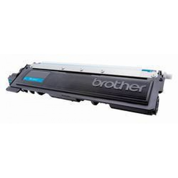 BROTHER CYAN TONER CARTRIDGE - HL3040CN / MFC9120C...