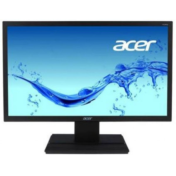 ACER V206HQL 19.5IN LED MONITOR