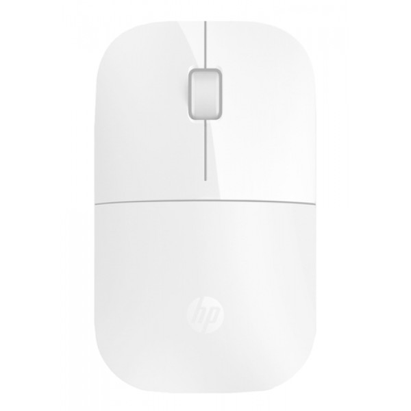 HP Z3700 WIRELESS MOUSE WHITE