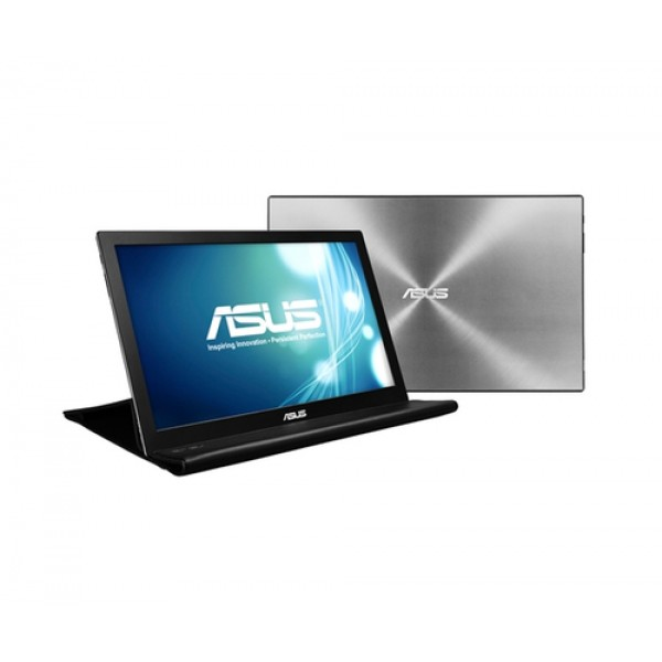 ASUS 15.6 PORTABLE USB MONITOR
