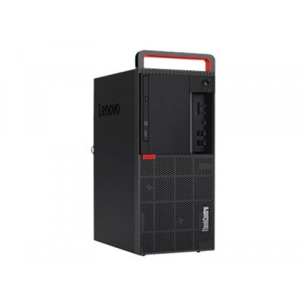 ThinkCentre M920T Tower Intel Core i5-9400 (2.90GH...