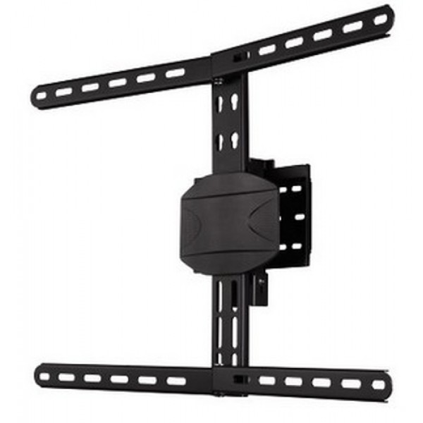 HAMA TV WALL BRACKET FIX VESA CURVED 90 INCH 5 STA...