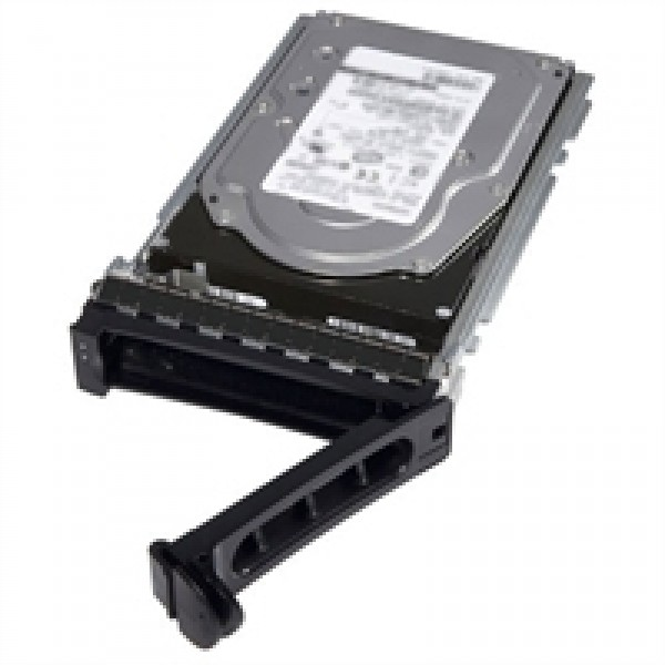 1TB 7.2K RPM SATA 6Gbps 2.5in Hot-plug Hard Drive ...