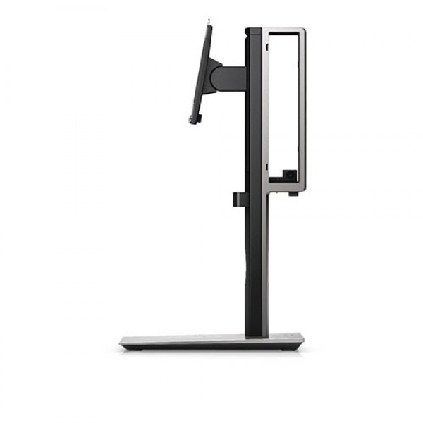 Dell OptiPlex Micro Form Factor All-in-One Stand -...