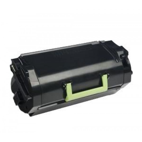 LEXMARK 525XE MS711 / MS811 / MS812 Extra High Yie...