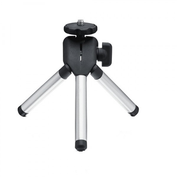 Projector Height-Adjustable Tripod Stand (M110 M11...