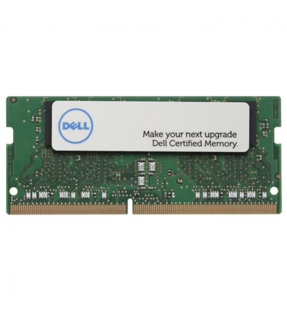 16 GB Memory Module for selected Dell systems - DD...
