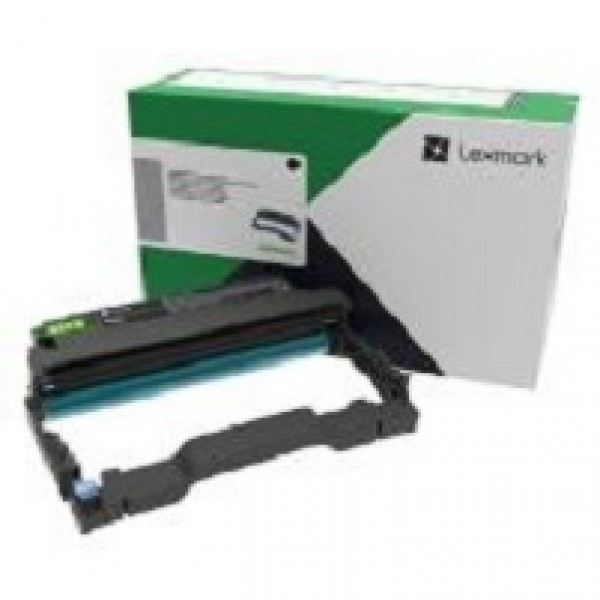 Lexmark B220Z00 Black Imaging Unit
