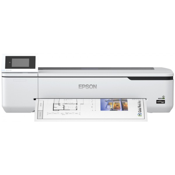 EPSON SC-T3100N LFP UP TO 24IN ( NO STAND)