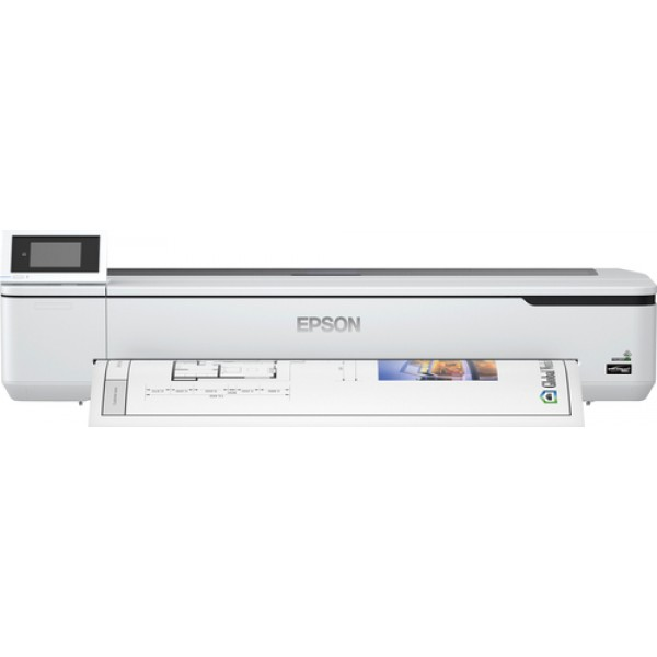 EPSON SC-T5100N LFP UP TO 36IN (NO STAND)