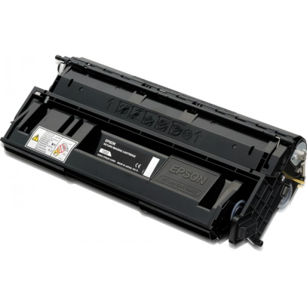 EPSON - RETURN IMAGING CARTRIDGE 15K