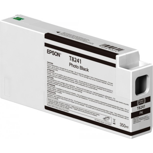 EPSON INK SC-P6/7/8/9000 SERIES PHOTO BL