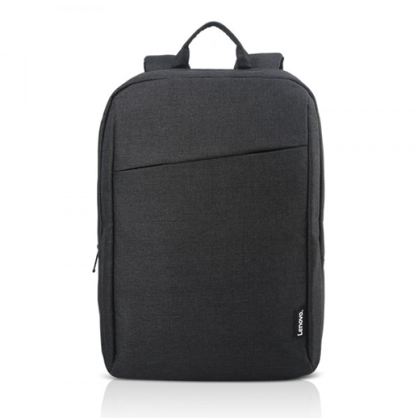 Lenovo 15.6 Inch Casual Laptop Backpack