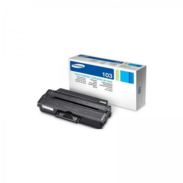 SAMSUNG - TONER BLACK - SCX-4729 / ML-2950