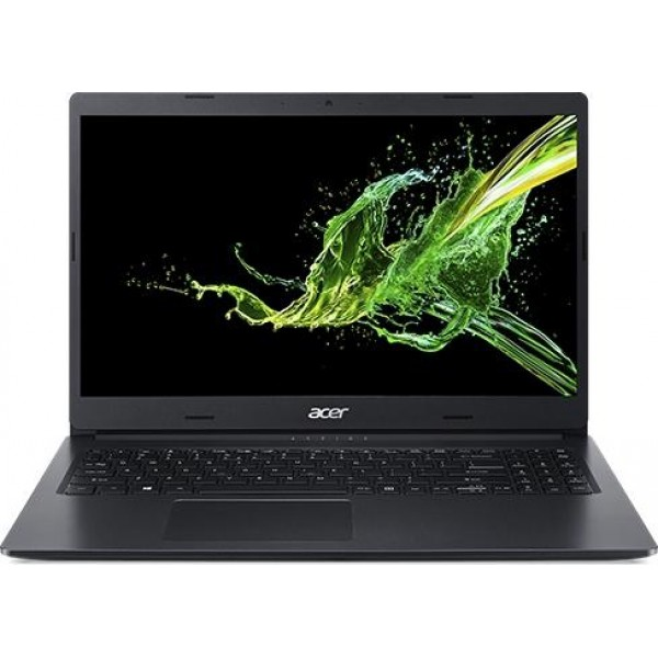 ACER SPIN 1 SP111-33 CEL N4000 11.6 TOUCH 4GB 64GB...