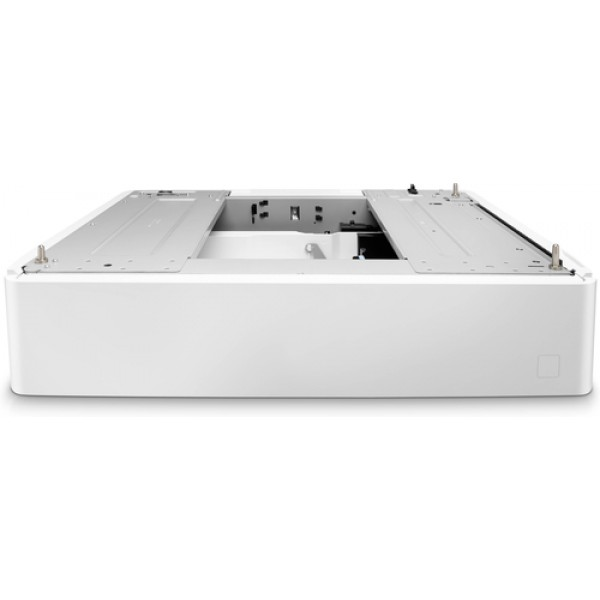 HP PageWide Mgd 550-Sheet Paper Tray