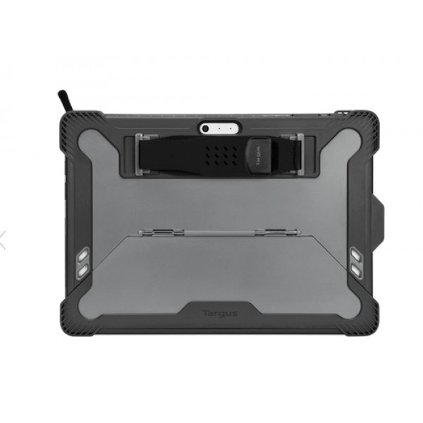 TARGUS - MS PRO 2019 SAFEPORT CASE GREY