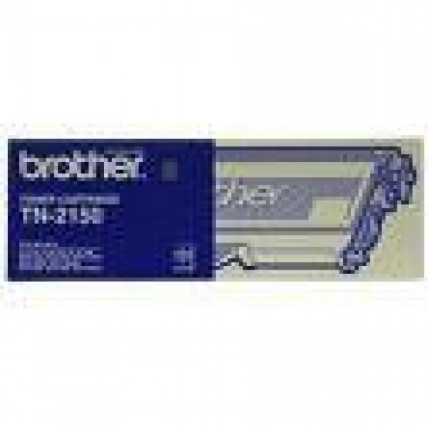 BROTHER TONER CARTRIDGE - MFC7320 / DCP7030 / MFC7...
