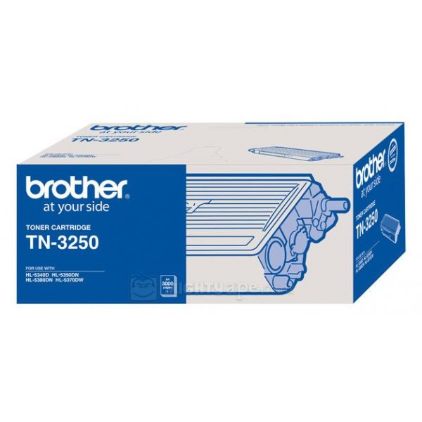 BROTHER TONER CARTRIDGE - MFC8880DN/8380DN/8370DN
