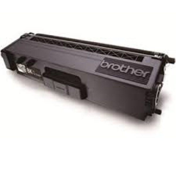 BROTHER BLACK HIGH YIELD TONER CARTRIDGE - MFCL885...